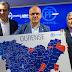 Eleccións Xerais 2015: O Partido Popular de Ourense converteuse na segunda forza política con maior apoio cidadán de España