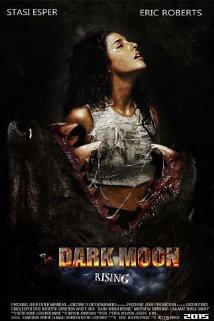 Ma Sói Trỗi Dậy - Dark Moon Rising