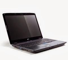 Acer Aspire 7330 Drivers for Windows Vista (32bit)