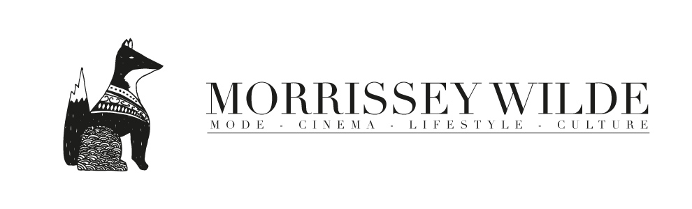 Le Blog de Morrissey Wilde