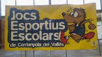 http://fontetesef.blogspot.com.es/2015/06/cloenda-jocs-esportius-escolars.html