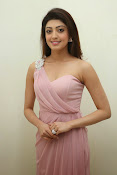 Pranitha latest Photos at Rabhasa-thumbnail-14