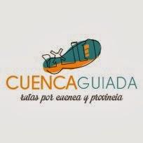 Cuenca Guiada
