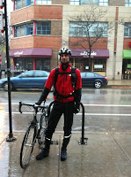 101 winter biking tips