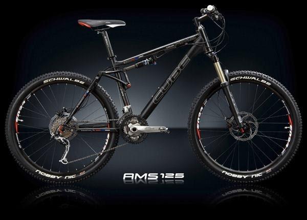 fahrrad fahndung cube ams 125 pro k18 16 schwarzes fully bike zwischem 08 und in. Black Bedroom Furniture Sets. Home Design Ideas