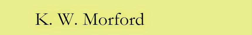K. W. Morford