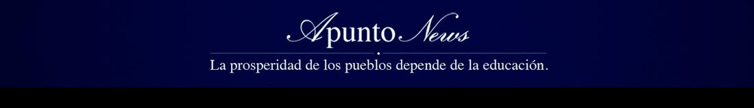 ApuntoNews