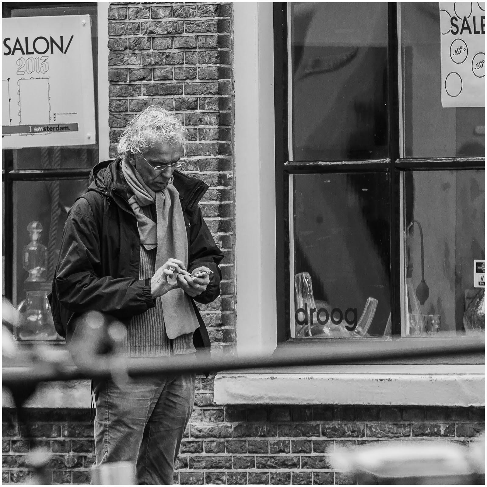 straatfotografie voorbeelden tips locaties apparatuur
