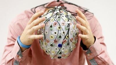 Benarkah Otak Manusia Bisa Di-upload ke Komputer?