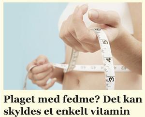http://www.vitamin-d.no/tt/?tt=11903_426723_116720_&r=