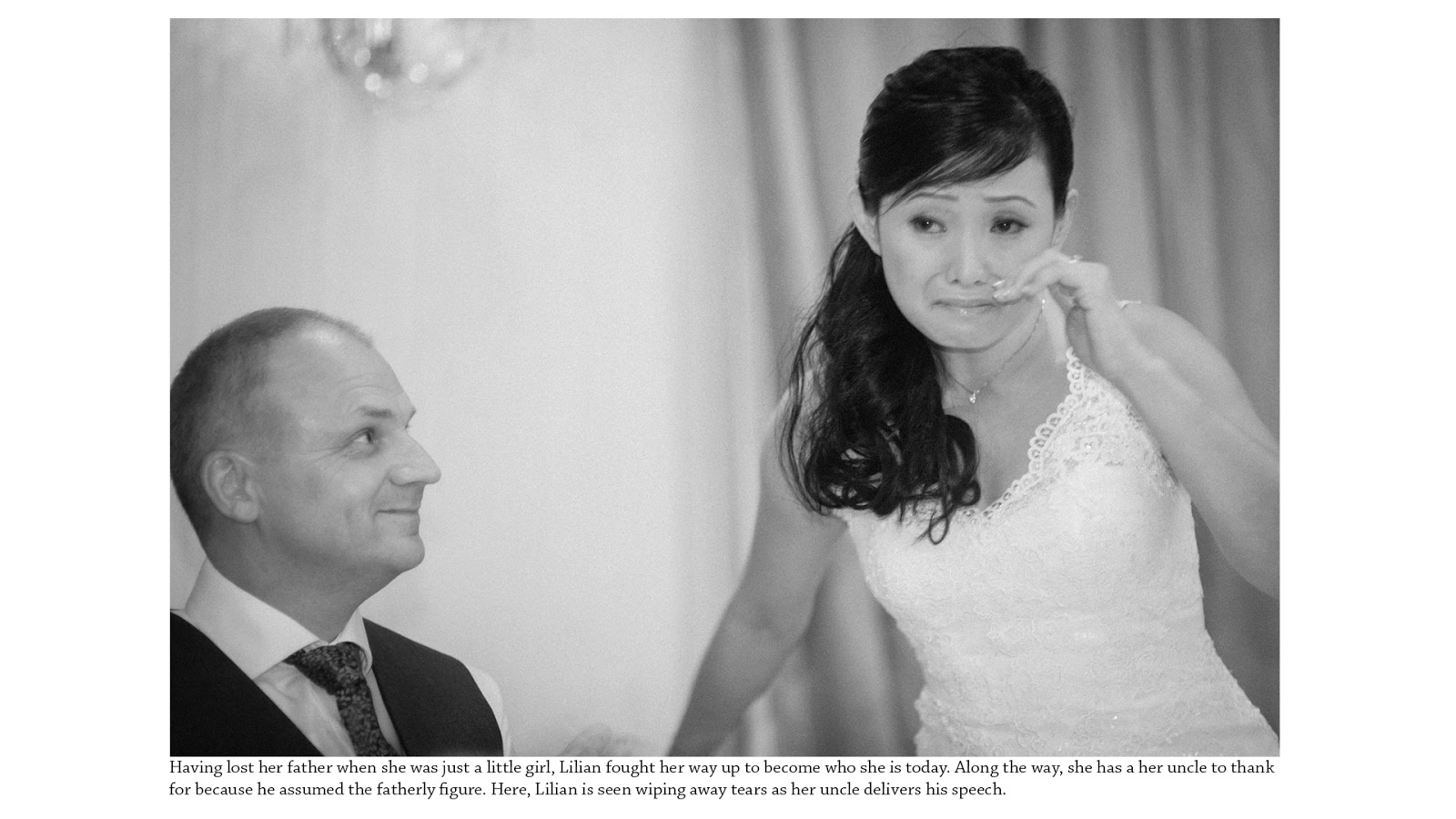 wedding photography raffles hotel 09