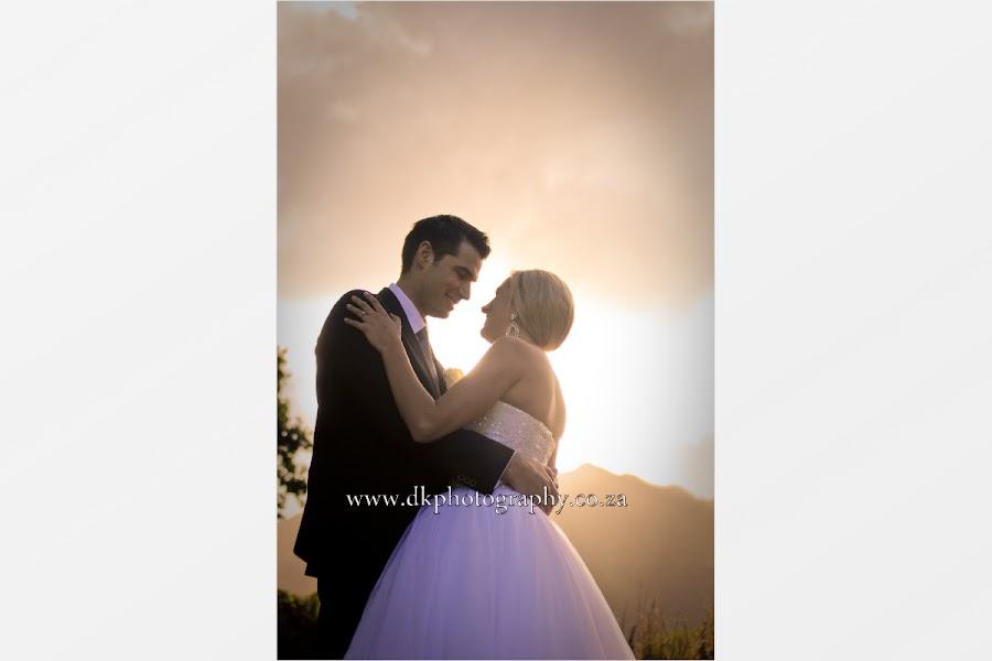 DK Photography Slideshow-2040 Tania & Josh's Wedding in Kirstenbosch Botanical Garden  Cape Town Wedding photographer
