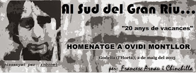Homenatge a l'Ovidi Montllor (Francesc Arnau i Chinchilla)