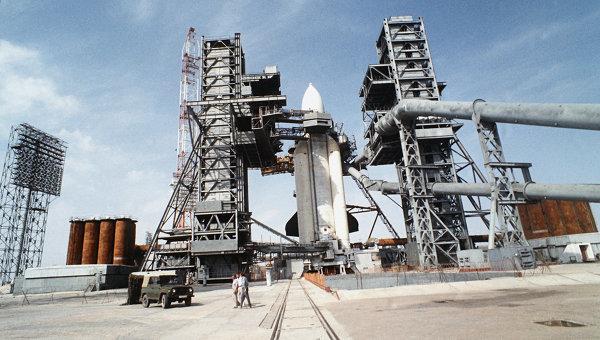 Nowy uklad o wspolpracy kosmicznej miedzy Francja i Rosja