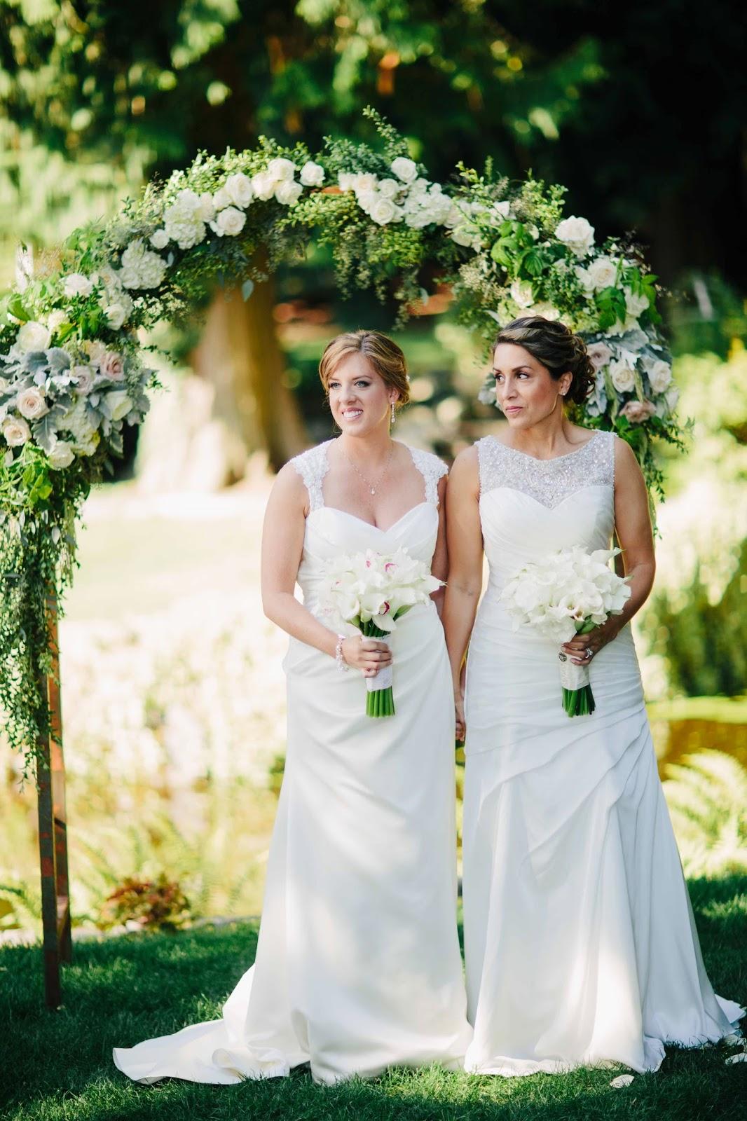 wedding equality, same love, one love