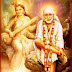 A Couple of Sai Baba Experiences - Part 668