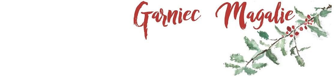Garniec Magalie blog kulinarny