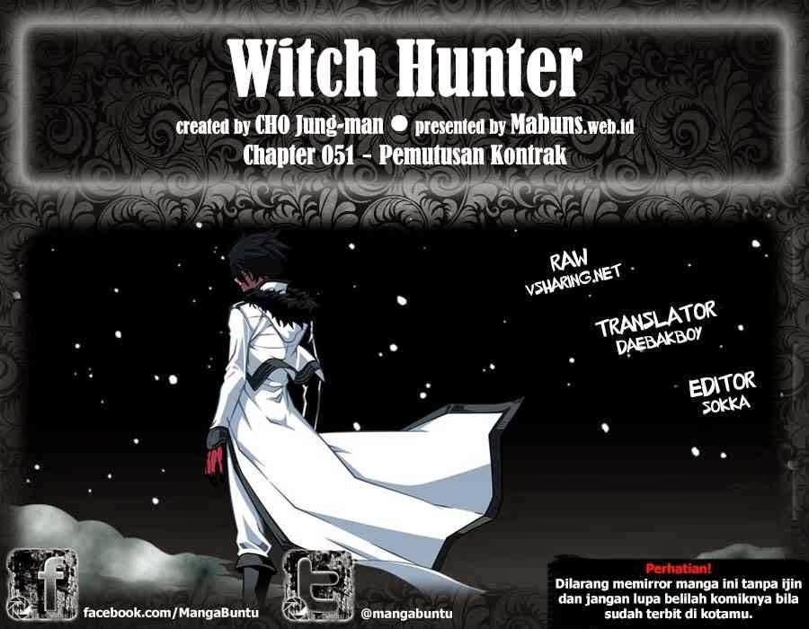 Dilarang COPAS - situs resmi www.mangacanblog.com - Komik witch hunter 051 - pemutusan kontrak 52 Indonesia witch hunter 051 - pemutusan kontrak Terbaru |Baca Manga Komik Indonesia|Mangacan