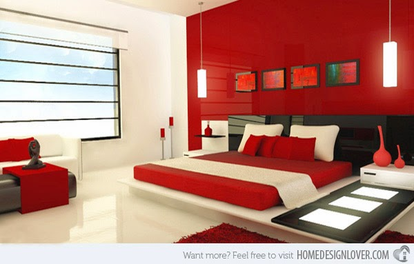 Red And Gold Bedroom Red And Gold Bedroom Red And Gold Bedroom