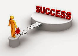 cargo de chefia sucesso