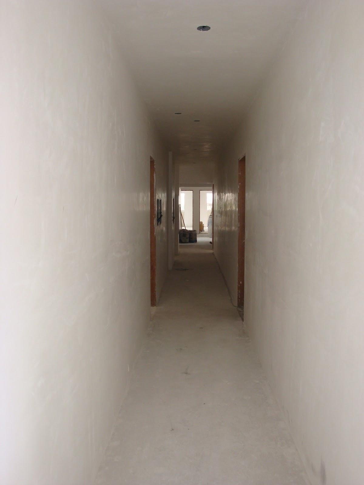 AMBIENTE IDEAL: Banheiro parte 2 = social   nicho   faixa  #47382C 1200 1600