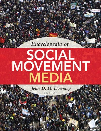 Free social movements essays and papers   123helpme