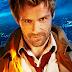 Constantine tem data de estreia revelada!
