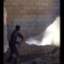 Como destruir parede like a cromo!