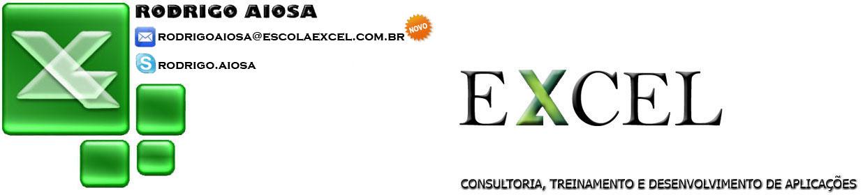 O Melhor do Excel