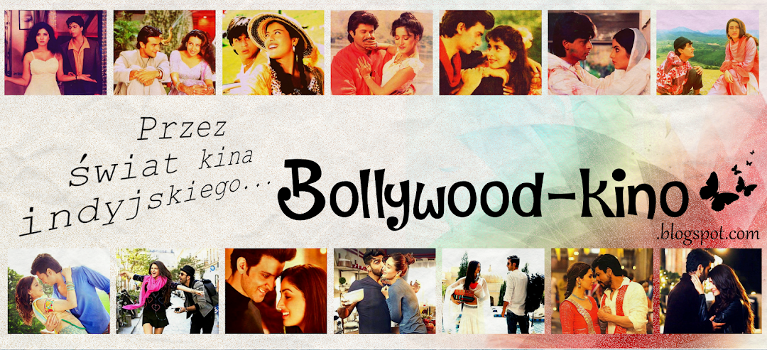 Kino Bollywood