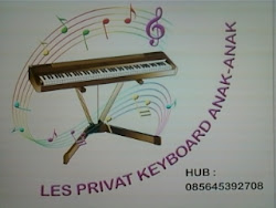 Les Keyboard B@goes