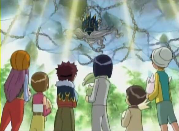 [Por Dentro do Anime com Spoilers] - Digimon Adventure 02 [3/4] Digimon+02+-+37.mp4_snapshot_17.30_%5B2013.07.01_11.55.31%5D