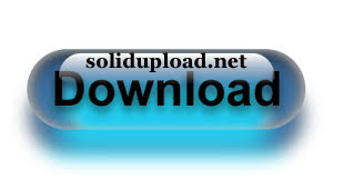 http://safelinkout.info/30177