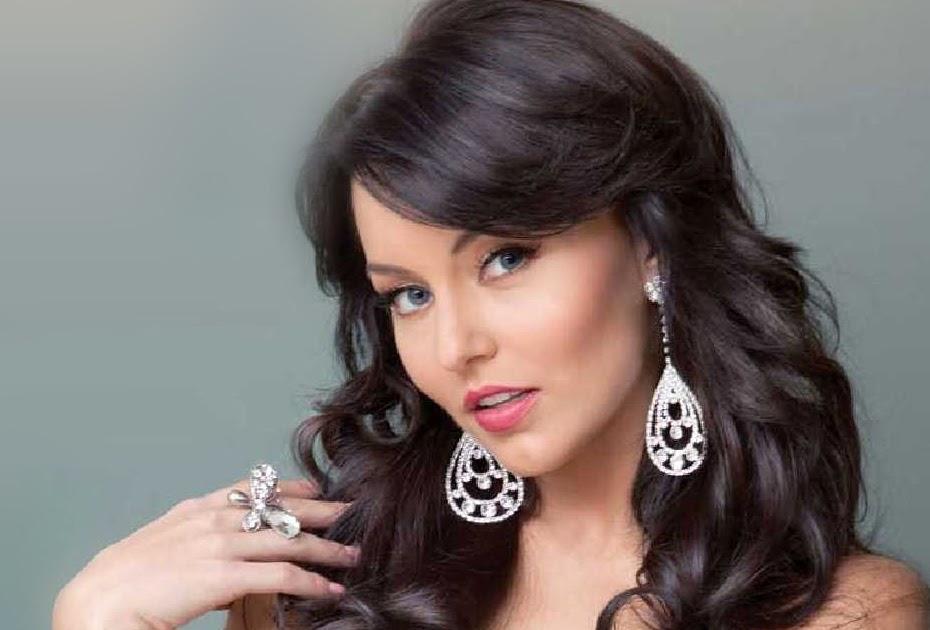 angelique boyer telenovelas - photo #22