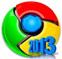GOOGLE CHROME 29.0.1516.3 (2013) DEV FREE DOWNLOAD