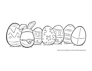 Angry birds coloring pages easter christmas egg