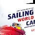 Sail Melbourne η 1η στάση του φετινού ISAF Sailing World Cup