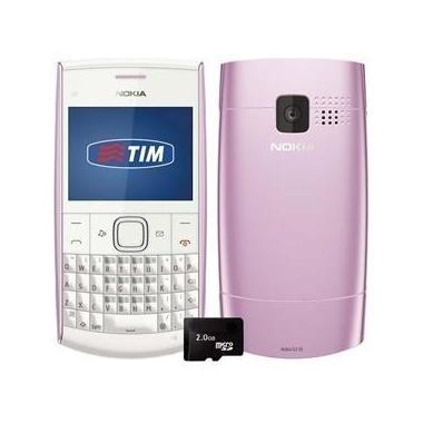 Nokia X2 01 Suporte atualizações downloads e Manuais  - imagens para celular nokia x2-01