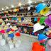 Nón Sơn-Hệ thống cửa hàng mũ nón thời trang
