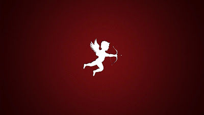 cupidon-design-minimalist-wallpaper-1920x1080