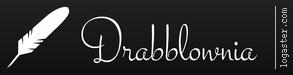 Drabblownia