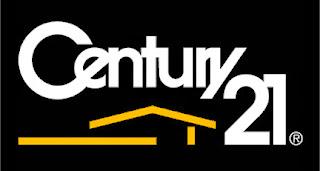 Lowongan Kerja Century 21 Liberty Januari 2014