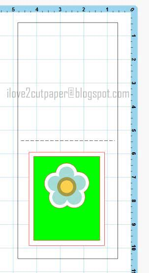 ilove2cutpaper, LD, Lettering Delights, Pazzles, Pazzles Inspiration, Pazzles Inspiration Vue, Inspiration Vue, svg, cutting files, templates,