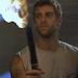 """Luke Guldan Watermen """"Fire Fight"""""""
