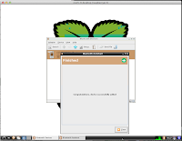 Awesome Temp Sensor And Wiringpi Jaraspberrypi Blog Wiring Digital Resources Honesemecshebarightsorg