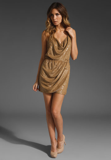 haute-hippie-sequin-halter-dress