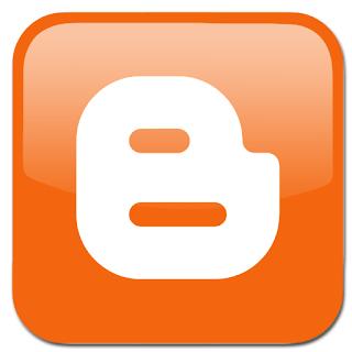 Tips Cara Mengganti Icon Blogger Mudah Cepat Dan Sederhana 01