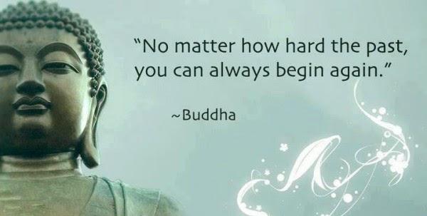 My Blog Gautama Buddha Quotes Teachings Thoughts Sayings Interesting Gautama Buddha Quotes