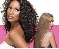 Micro link hair extensions orlando shallamars hair sollutions or give us a call for a complimentary consultation we offers various hair extensions technique and will give you the one best suited for your hair pmusecretfo Gallery
