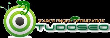 Tudoseo | SEO-otimização de blogs